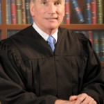 Judge Jeffrey Gillen
